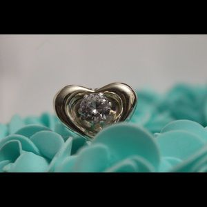 Jewelry - Silver 925 ring